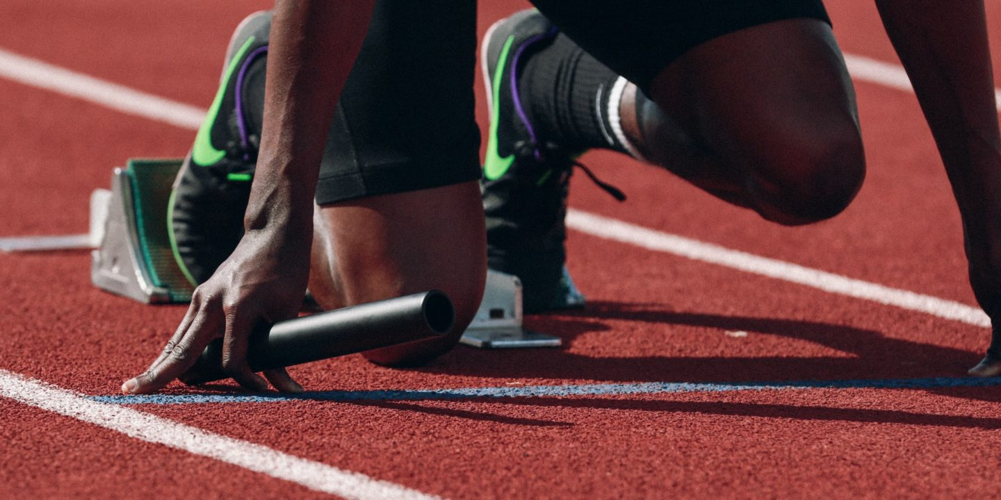 Sprint Planning: Remember it's a Sprint, not a Marathon