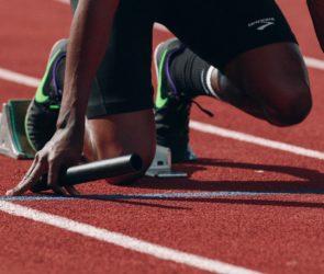 Sprint Planning: Remember it's a Sprint, not a Marathon