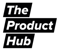 The Product Hub