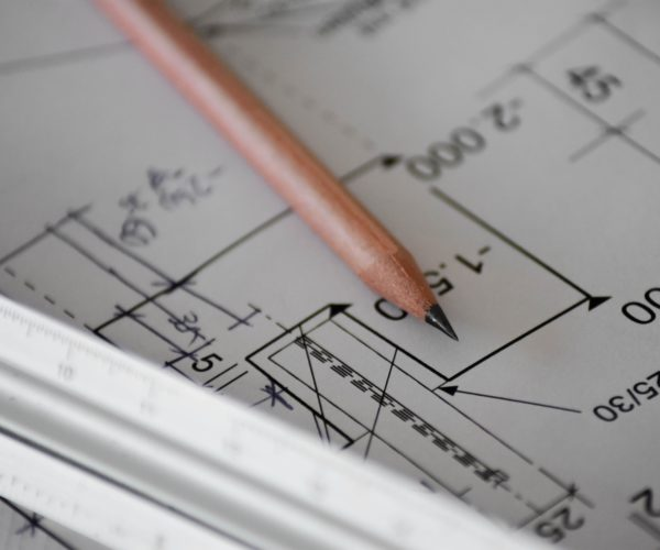Roadmap Architecture